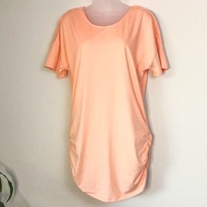 Lucy athletic t shirt top